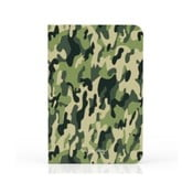 Etui Happy Plugs na iPad Air Camouflage