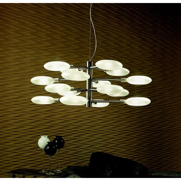 Lampa wisząca Lollypop L