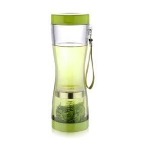 Butelka do herbaty Bergner, 450ml