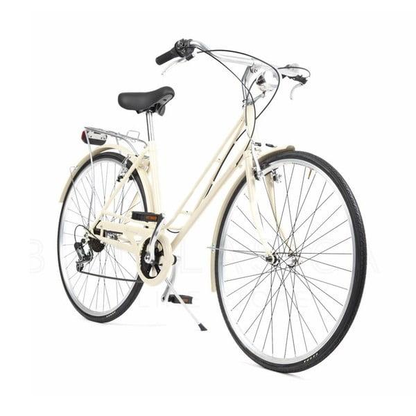 Rower miejski Veronica Cream