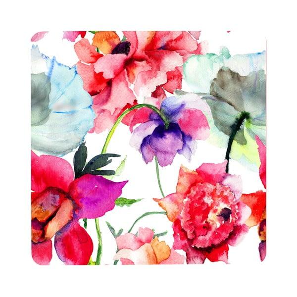 Stolik Flower Mood