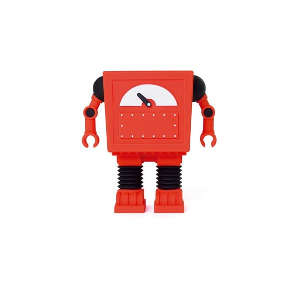 Stojak Penbot Red