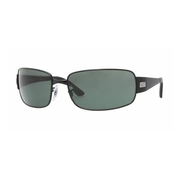 Męskie okulary przeciwsłoneczne Ray-Ban RB3421 100