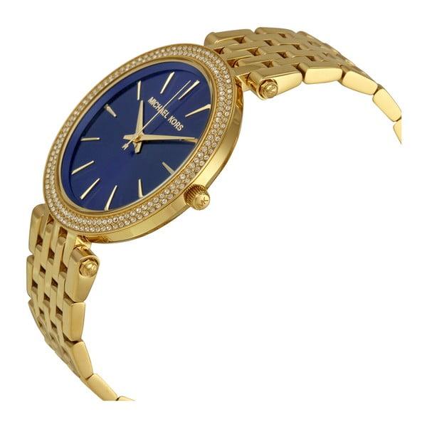 Zegarek Michael Kors MK3406