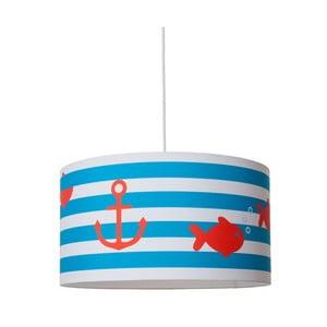 Lampa wisząca Devoto Marinero