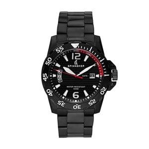 Zegarek męski Laguna SP5007-44