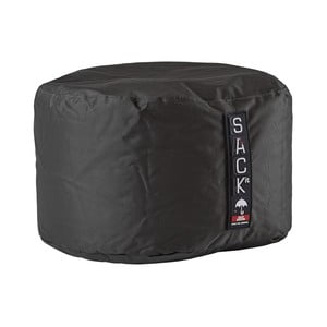 Puf ANYWHEREit Drum Charcoal