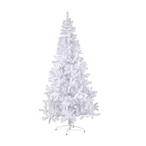 Sztuczna choinka Tree, wysokość 210 cm