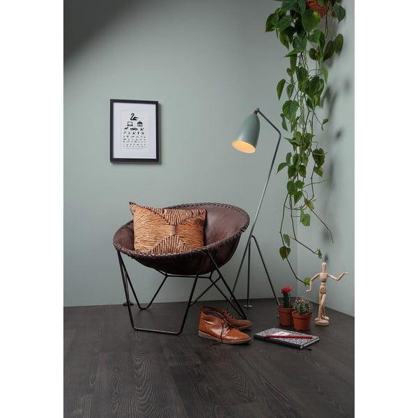 Poszewka na poduszkę Wilfred Wicker 35x50 cm