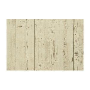 Winylowy dywan Tablas Beige, 120x170 cm