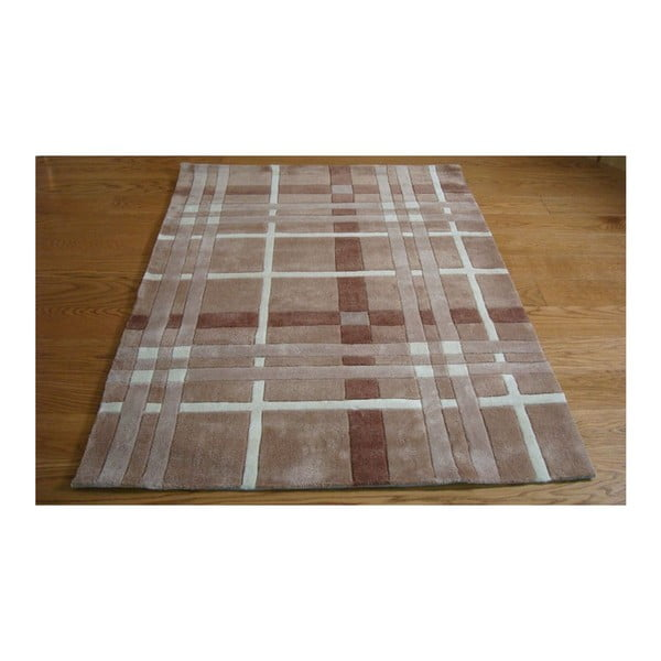 Dywan Weave Natural, 120x170 cm
