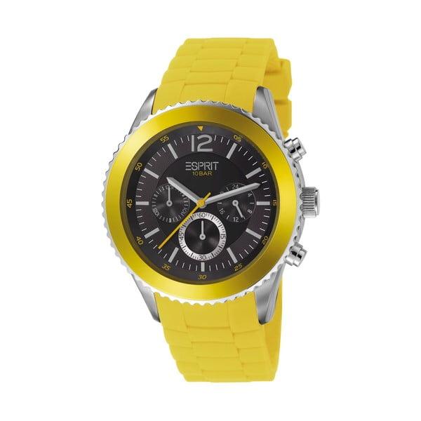 Zegarek Esprit 1053