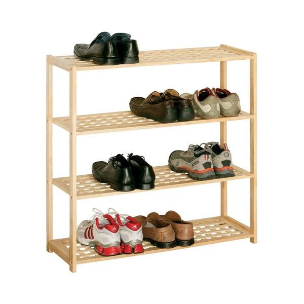 Półka na buty Natural Rack, 79x80 cm