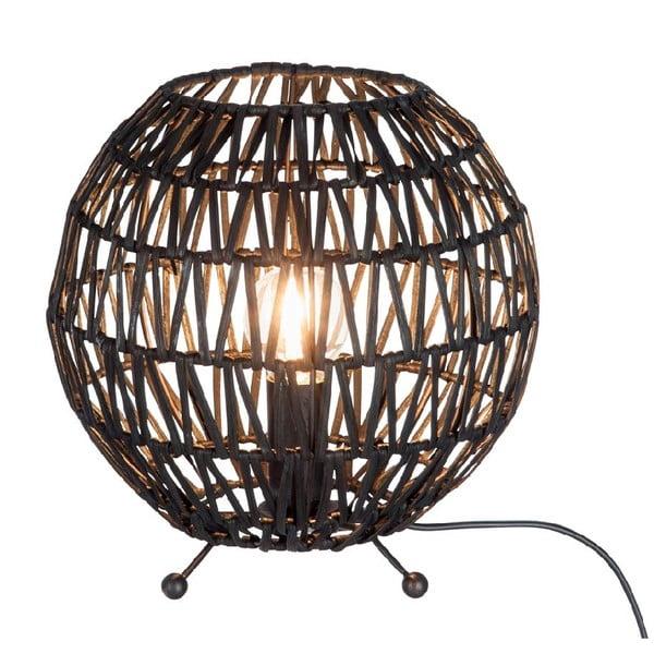 Lampa stołowa Ball
