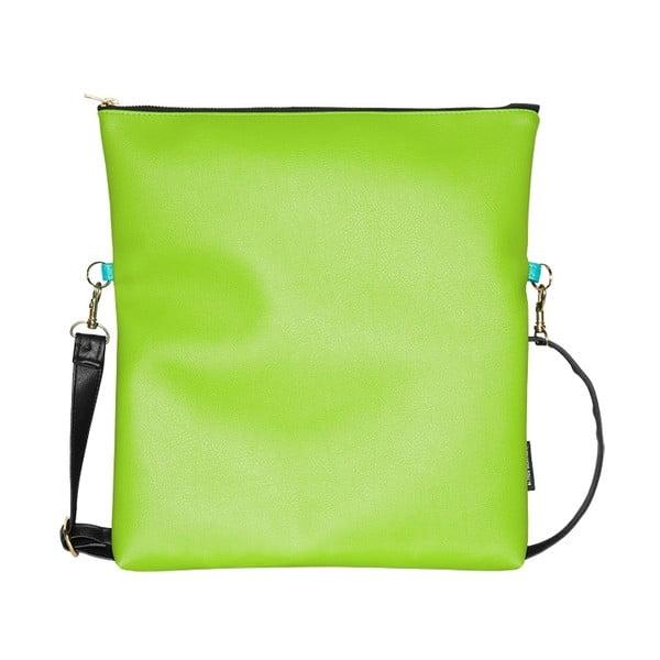 Torebka Mum-ray Fold Green