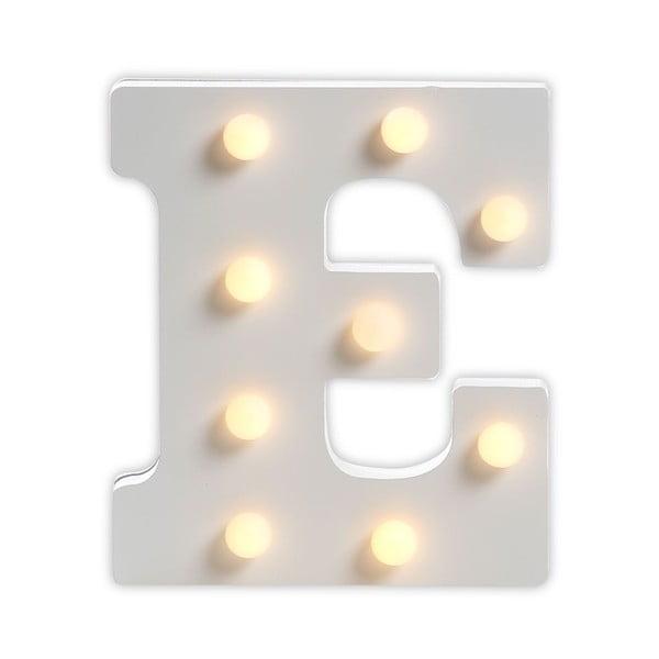 Dekoracja świetlna LED  E