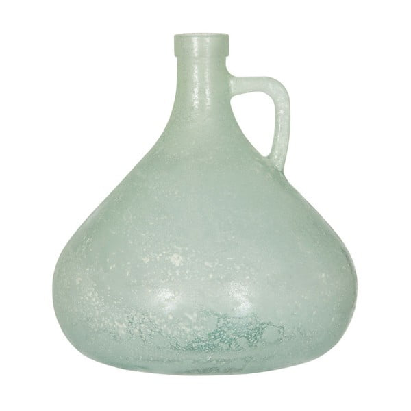 Wazon Mint Pitcher, 18 cm