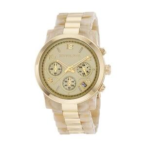 Zegarek damski Michael Kors MK5139