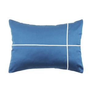 Poszewka na poduszkę Magnolia Blue, 30x40 cm