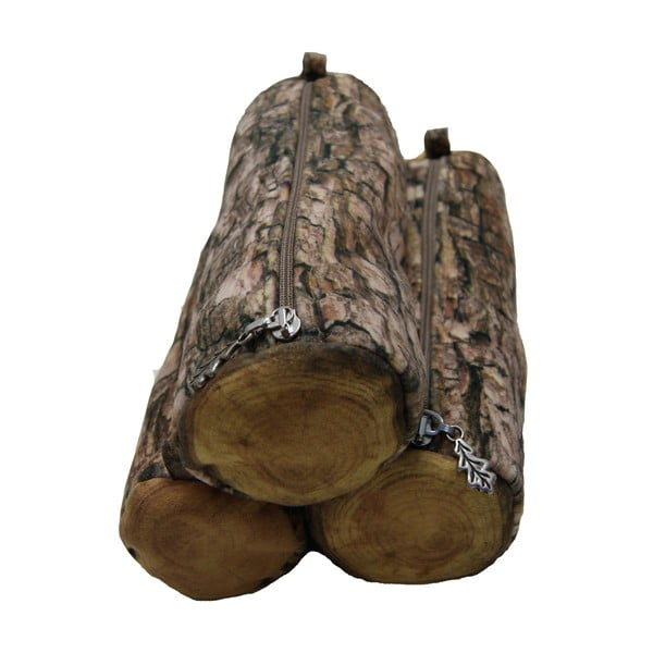 Piórnik Forest Loggy