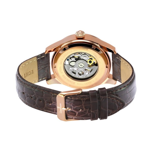 Zegarek Continuum no. C15001