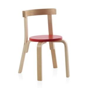 Krzesełko dla dziecka Geese Petit