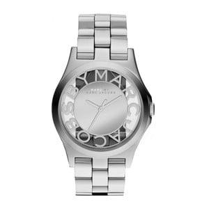 Zegarek Marc Jacobs 03205