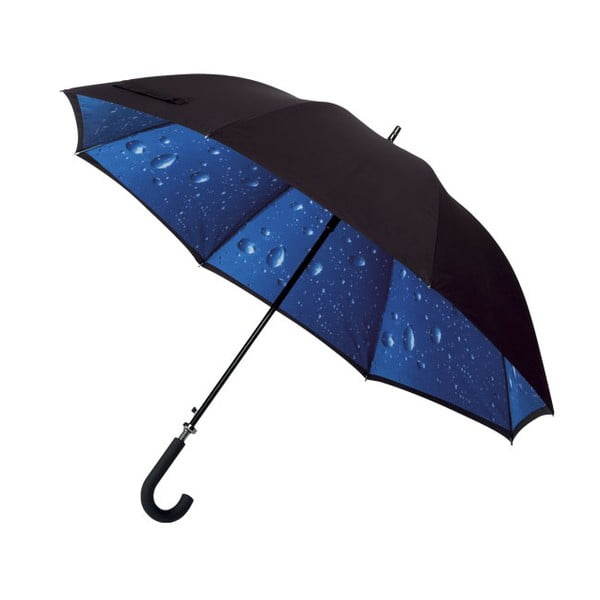 Parasol Raindrops