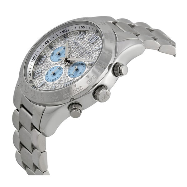 Zegarek Michael Kors MK6076