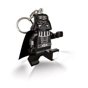 Świecący breloczek LEGO® Darth Vader