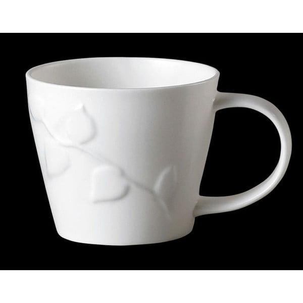 Kubek z angielskiej porcelany Tubby Twig