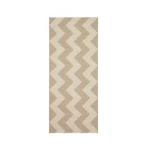 Wytrzymały dywan Mora V0, 60x120 cm