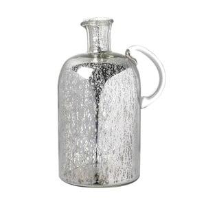 Butelka Mercury, 26x13 cm