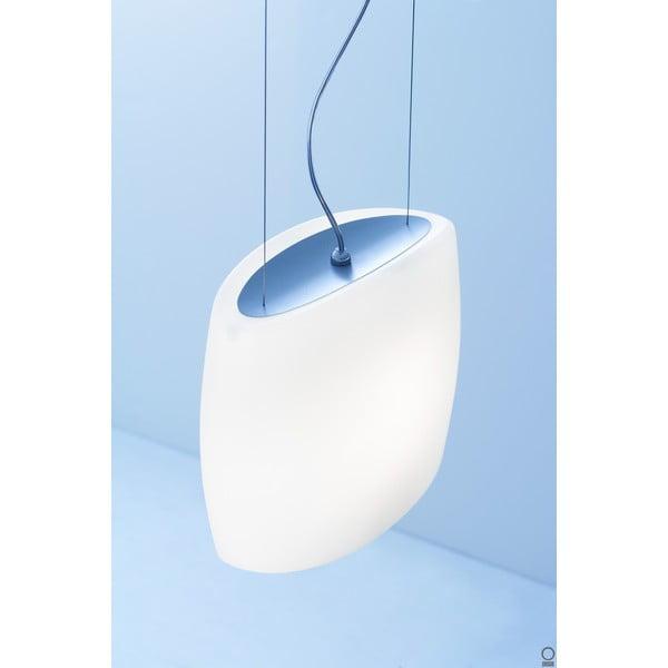 Lampa wisząca Aero Ambra