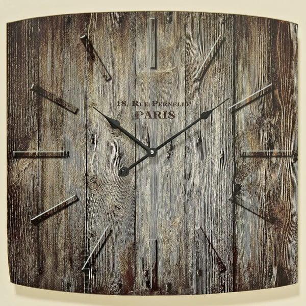 Zegar ścienny Boltze Greta, 50 cm