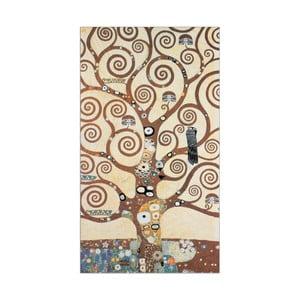 """Gustav Klimt """"Drzewo życia"""""""