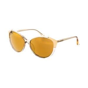 Okulary przeciwsłoneczne damskie  Michael Kors M2887S Yellow