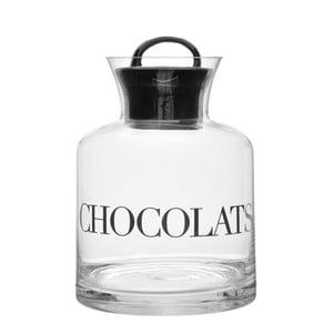 Pojemnik Chocolates, 15x22 cm