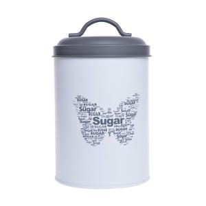 Pojemnik na cukier Ewax Sugar Can,11x19cm