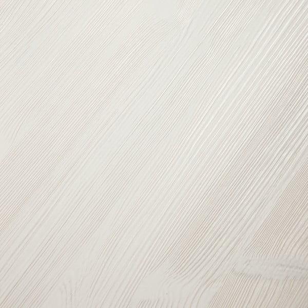 Biała komoda Woodman Rely