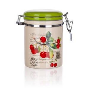 Pojemnik Cherries, 750 ml