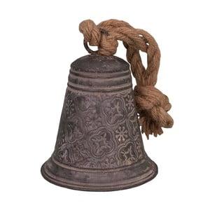 Dekoracyjny dzwoneczek Antic Line Cloche Ornaments