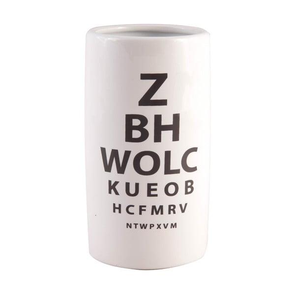 Kubek Optic