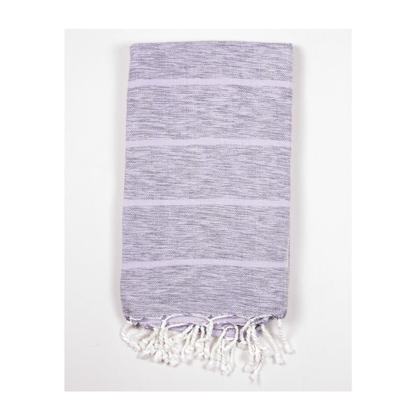 Ręcznik Nevada 180 x 90 cm, Lilac