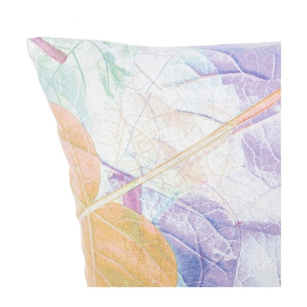 Poduszka Fresh Spring, 50x30 cm