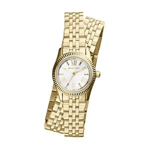Zegarek Michael Kors MK3269