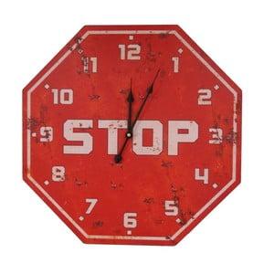 Zegar Stop
