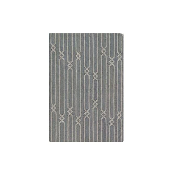 Dywan ręcznie tkany Kilim 830, 120x180 cm