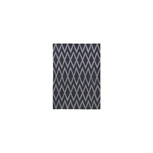Dywan Steel Grey, 120x170 cm