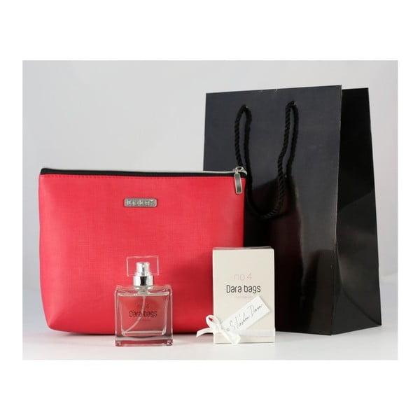 Perfumy No. 4
